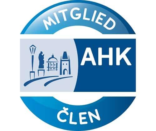 MITGLIED AHK