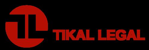 František Tikal, váš advokát | TIKAL LEGAL